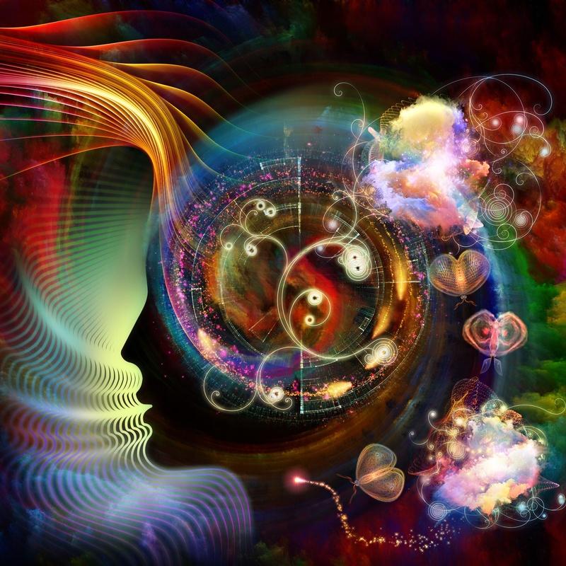 Realidad virtual: Terapias de Noelia Ugena Psicología