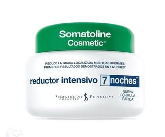 Herbolario: Productos de Farmacia-Ortopedia López Mediero