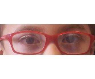 Contactología: Servicios de óptica de Óptica Castellbisbal