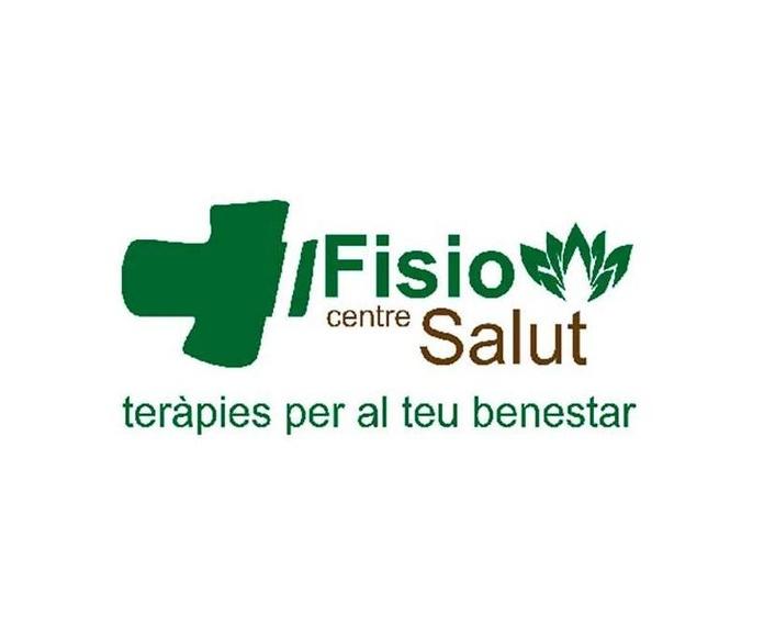 Contacto: Servicios de Fisiocentre Salut