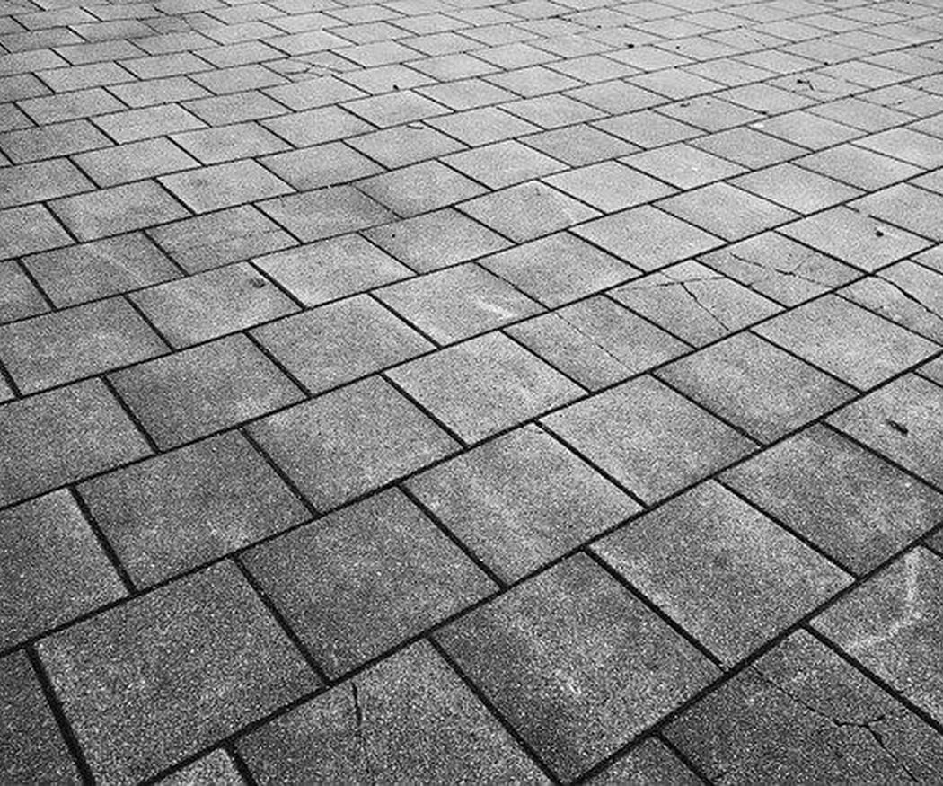 ¿Por qué usar resina epoxi en tu pavimento?