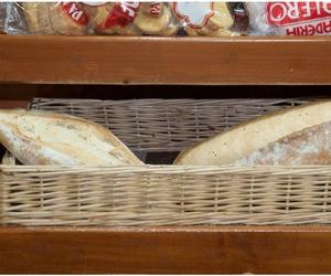 Pan de todo tipo