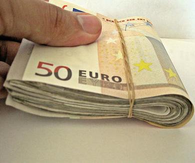 ¿A partir de qué cantidades debe informar el banco a Hacienda de un ingreso?