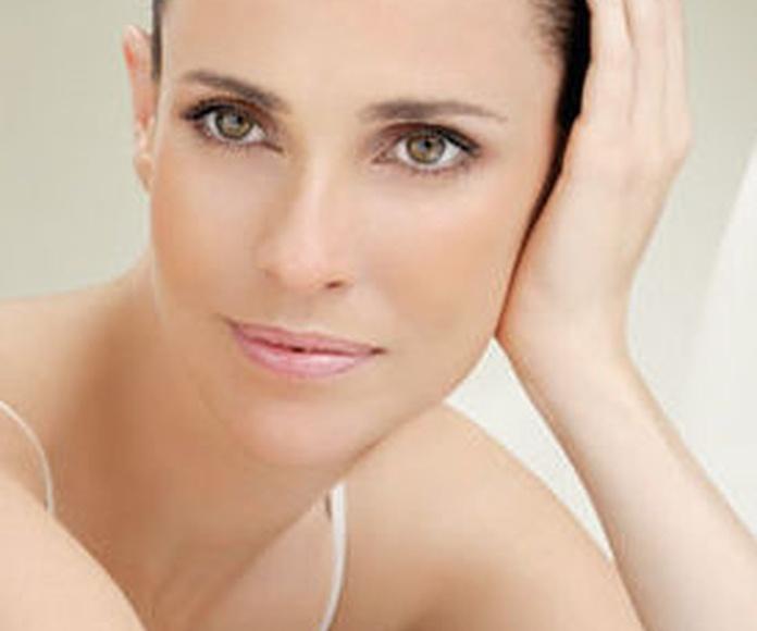 Tratamientos faciales: Tratamientos de Centro de Estética Mercedes Patallo