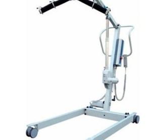 Scooter Doble: Productos online de Amigo 24 Salou Cambrils