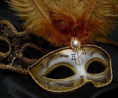 ¡Comienza el Carnaval!