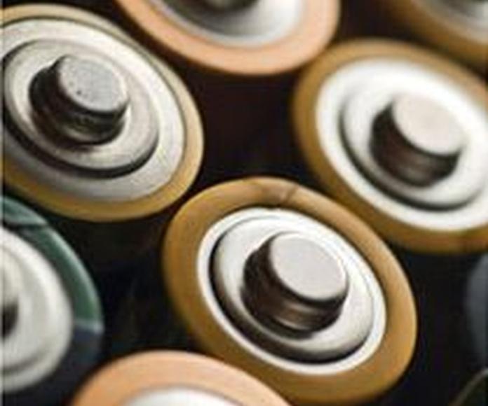 Ferretería: Servicios de Perfumesymas.com
