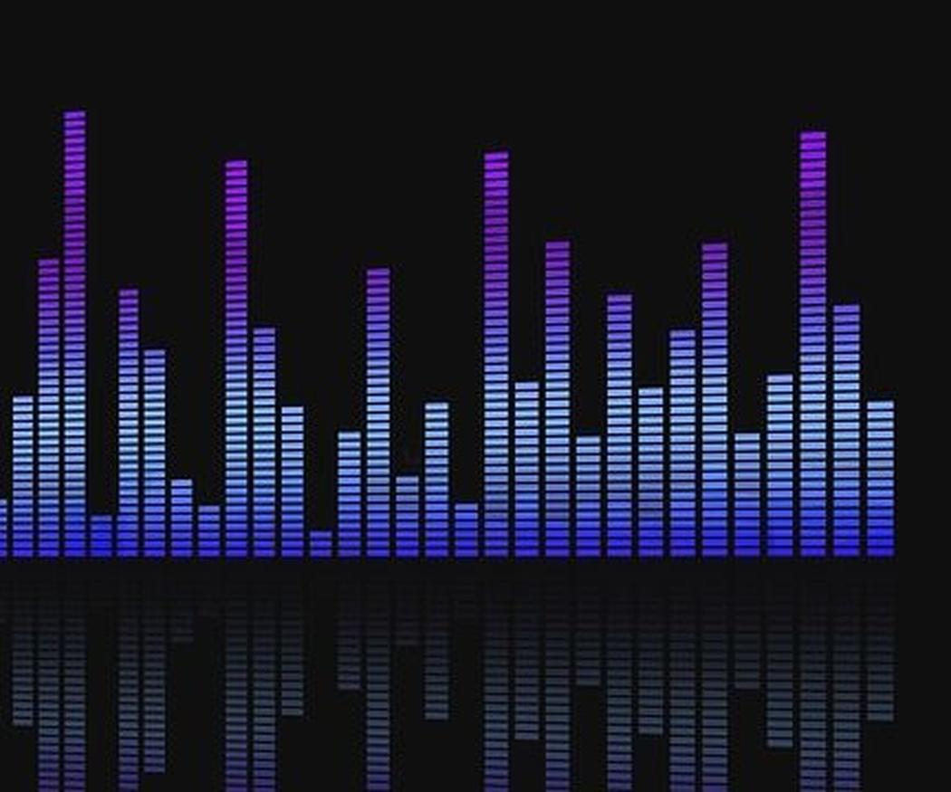 ¿Cómo afecta el ruido a nuestra salud?