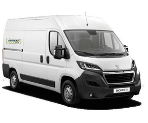 Todos los productos y servicios de Alquiler de coches y furgonetas: Abirent