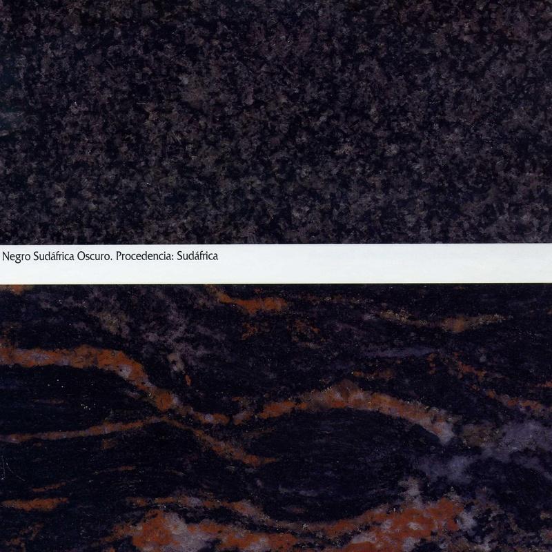 Materiales: Trabajos de Jagrama, S.L.