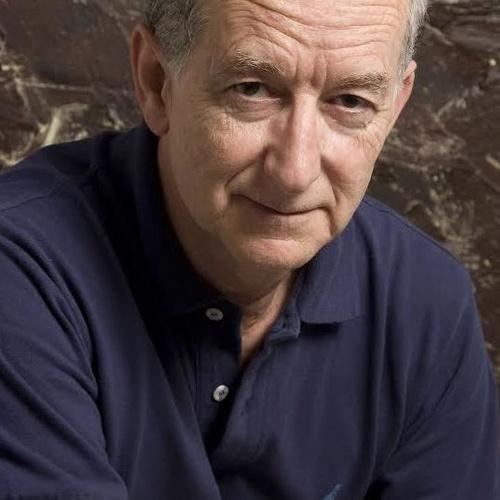 Vicente García Morato Jorreto