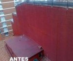 Impermeabilizaciones Asturias