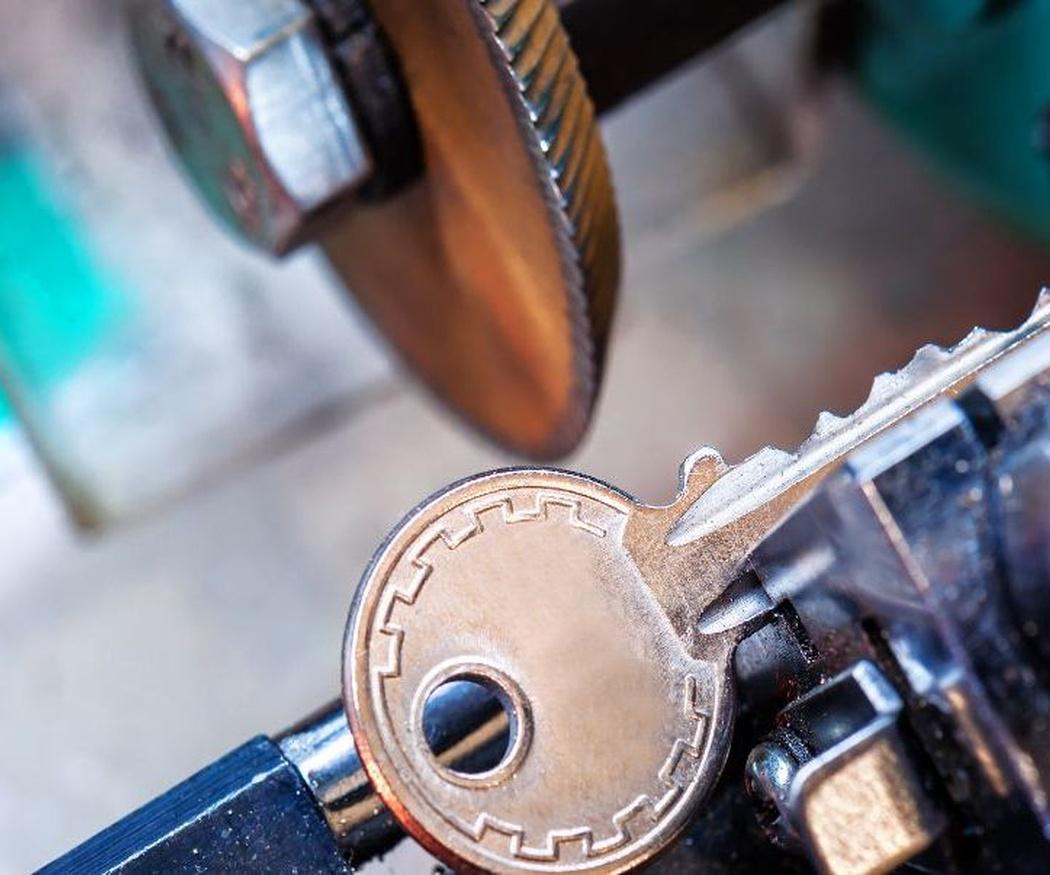 ¿Sabes qué relación existe entre los zapatos y las llaves?