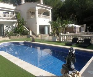 Venta y alquiler de inmuebles en Mallorca