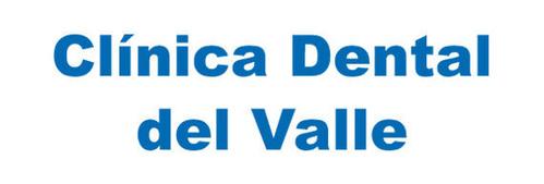 Fotos de Clínicas dentales en Mutilva Baja | Clínica Dental del Valle