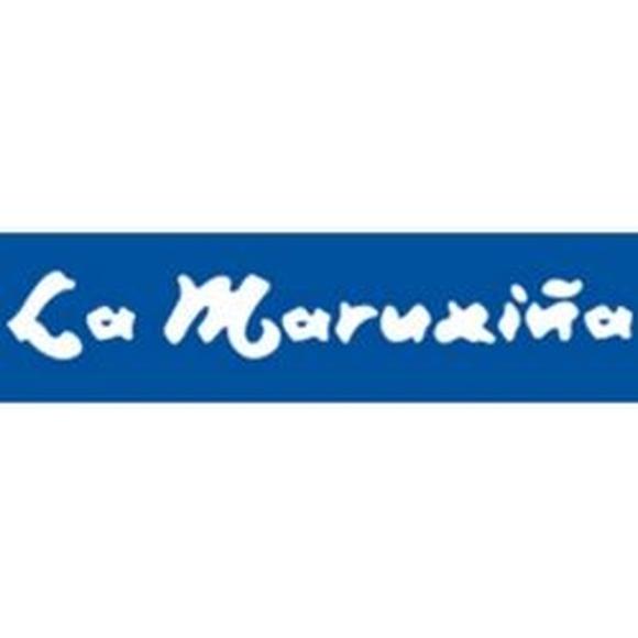 MARUSIÑA: Nuestros servicios. de CONYESCA S.L.