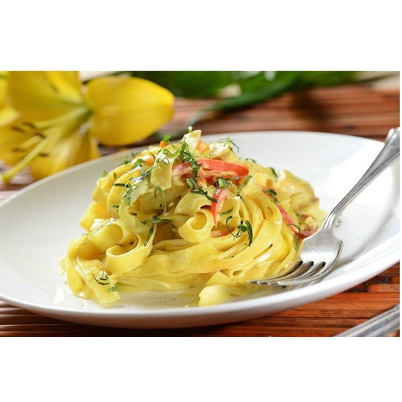 Comida para llevar: Carta de El Mago Karlín Restaurante Melenara