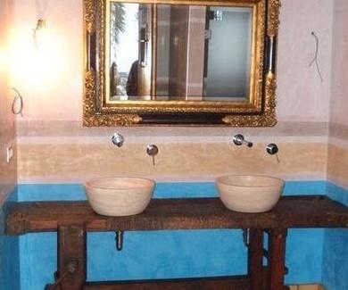 Pintor de alta decoración en Begur