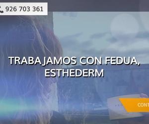Tratamientos faciales en Herencia: Lola Gómez Estilistas