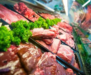 Mayorista de carne en Canarias