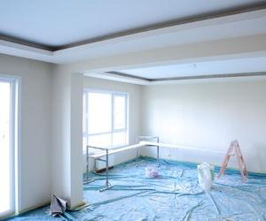 Instalaciones de tabiques y techos de pladur en Murcia