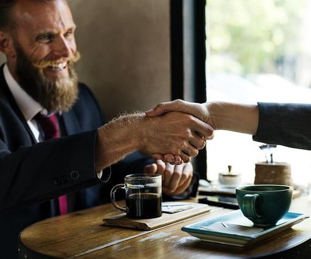 Tres cualidades necesarias en un administrador de fincas