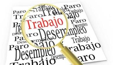 Renovación carnet desempleados dto. 25%  en A tu Salud Arturo Soria