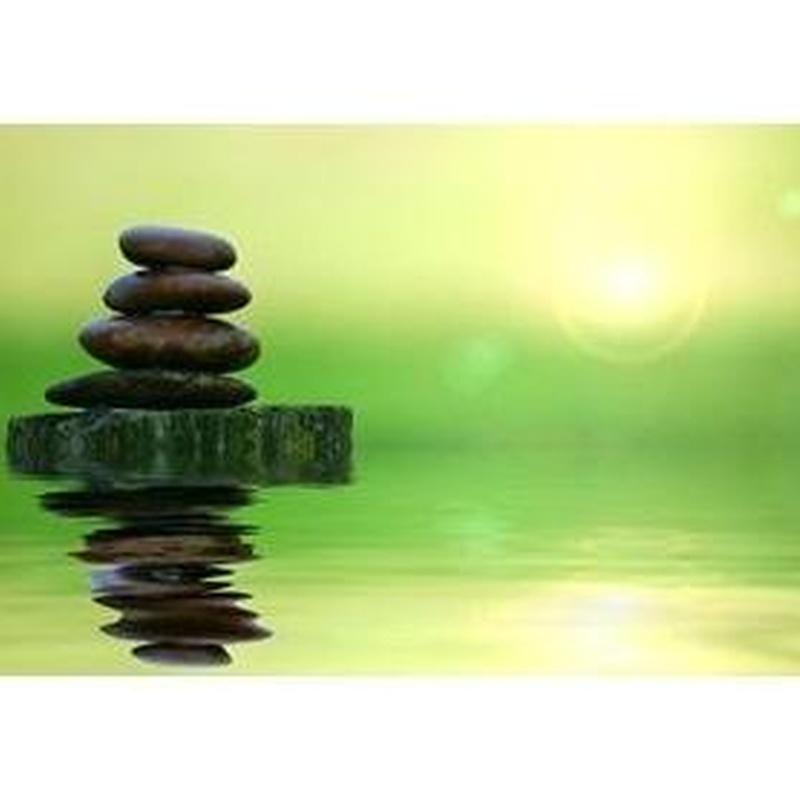 Hipnosis Clínica: Productos y servicios de Psicologiza3 Gabinete de Psicología