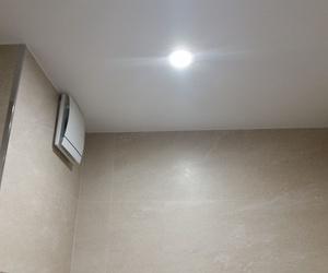 Galería de Electricidad en Urduliz   Karraia Electricidad