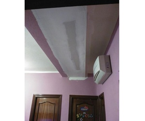 Empresa especialista en instalación de aire acondicionado
