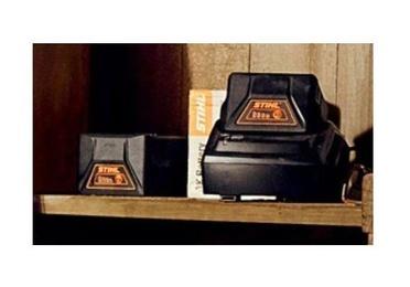 Accesorios línea de bateria compact