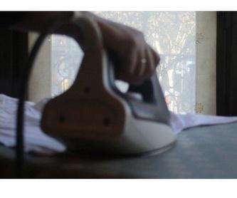 Recursos para personas demandantes de empleo: Servicios de Coordinadora Anem Per Feina