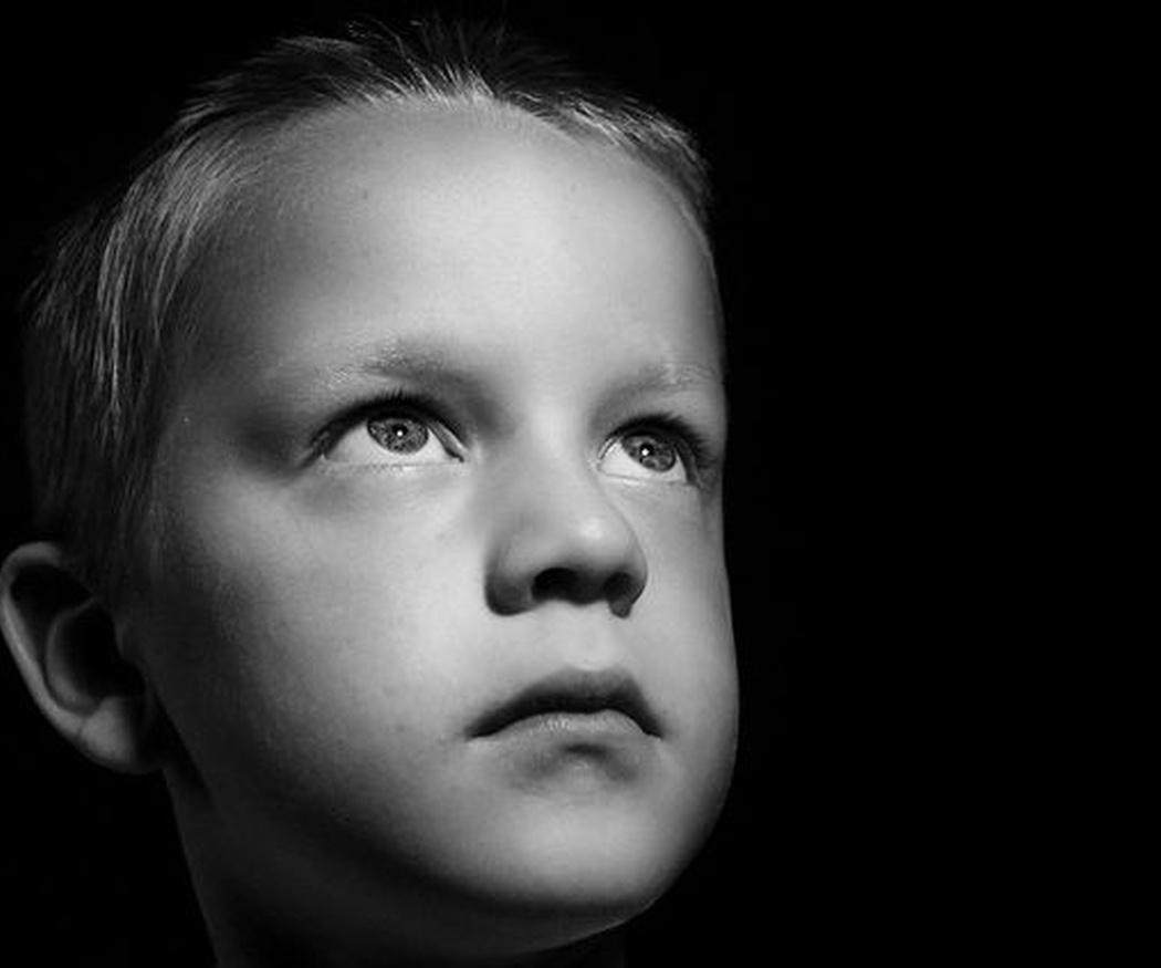 Cómo actuar si tu hijo sufre ansiedad: consejos básicos