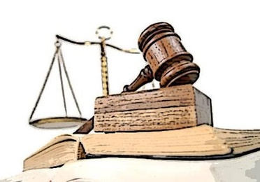 Derecho administratico