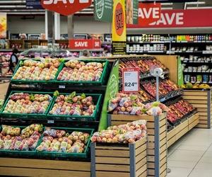 Tienda de alimentación Gran Canaria