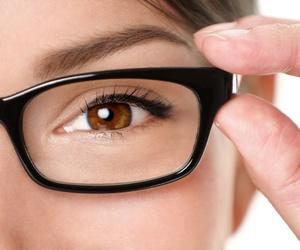 Gafas graduadas óptica en Huelva