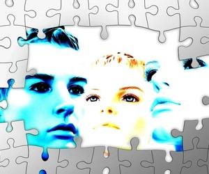 Aspectos básicos para la tramitación de una herencia