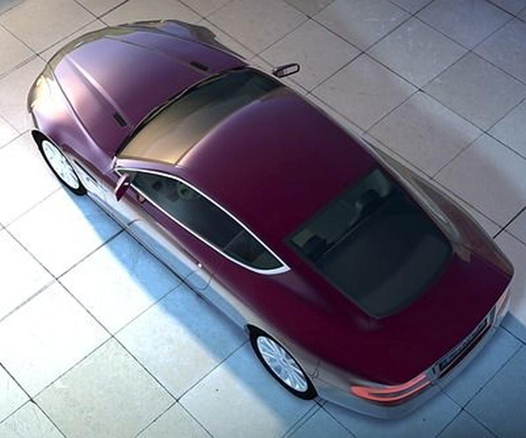 Pasos para recuperar la estética original de un coche
