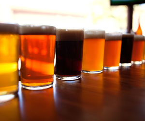 Abogado especialista en juicios rápidos por alcoholemia en Cáceres
