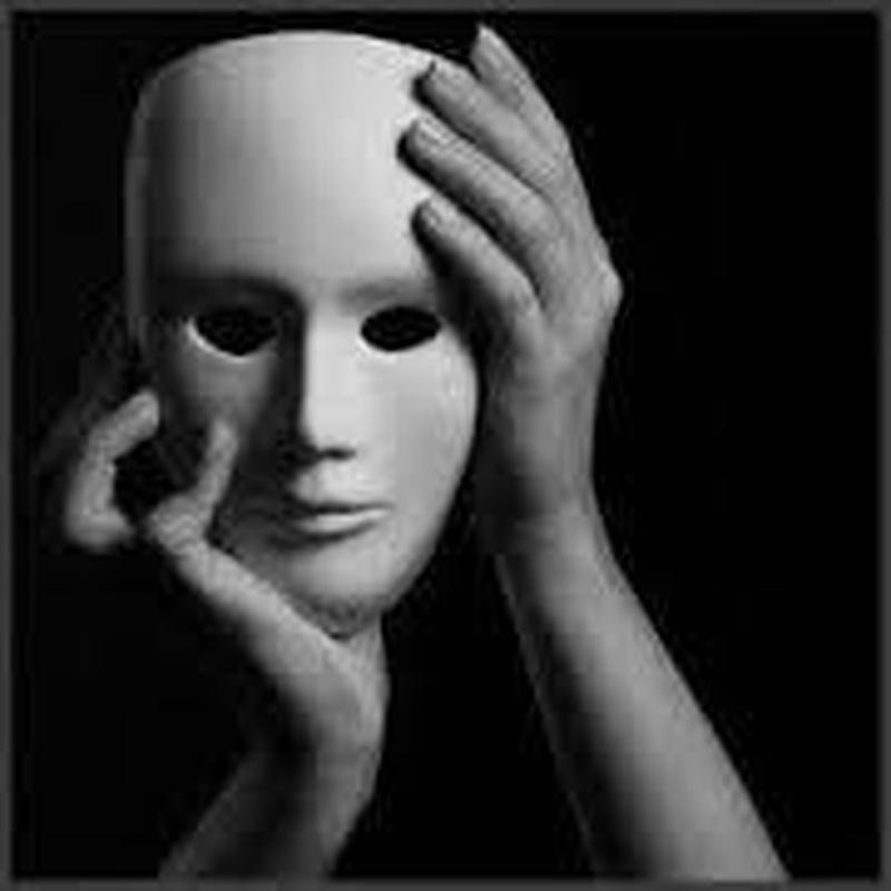 PERSONALIDAD: Nuestros tratamientos  de Psico Deusto
