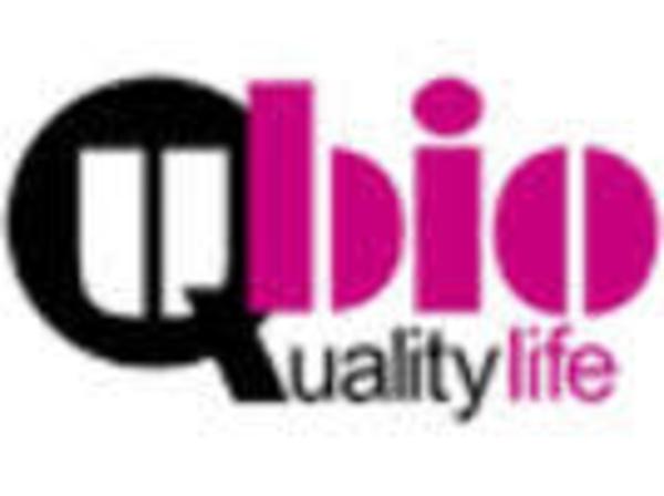 Ubio: Catálogo de Productos de Ortopedia Rical