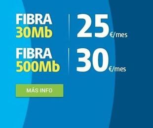 FIBRA DIGI, calidad y precio garantizados