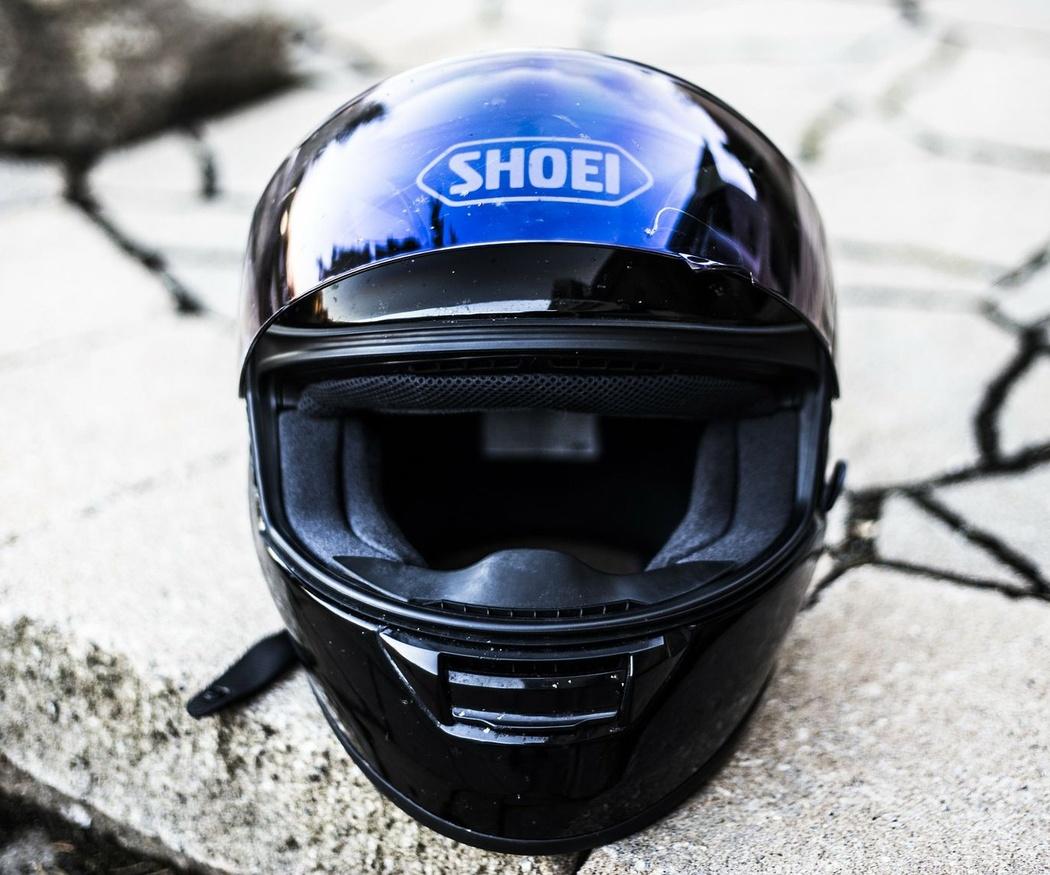 Consejos para elegir el casco