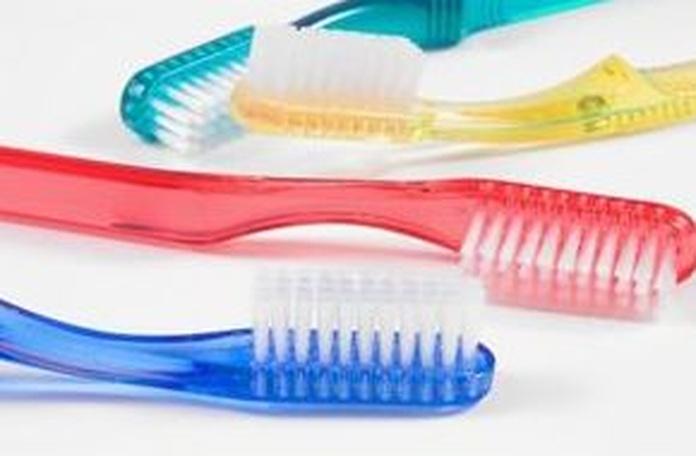 Higiene / Limpieza: Servicios de Clínica Dental El Carmen