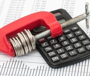 ¿Qué es el juicio monitorio para cobrar deudas?