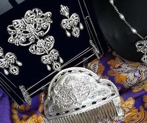 Venta de joyas para fallera en Valencia