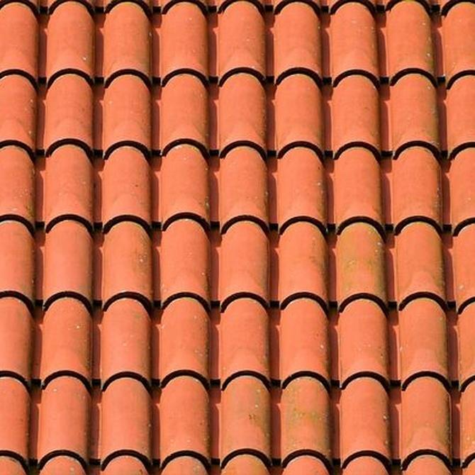 La importancia de reformar los tejados antiguos