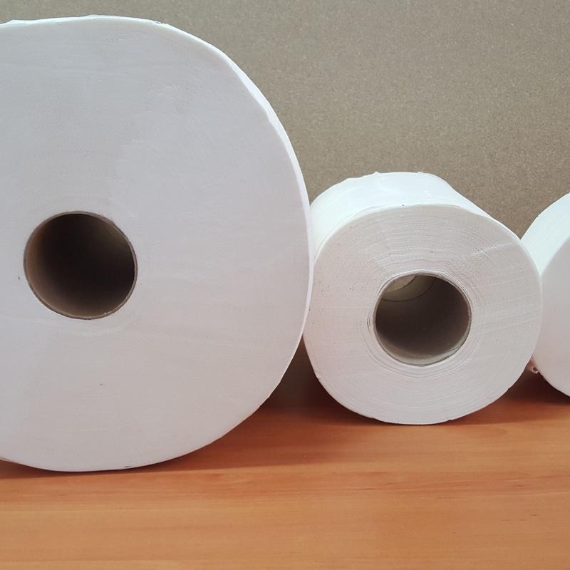 Celulosas: Productos de Baysan Embalajes Alimentación