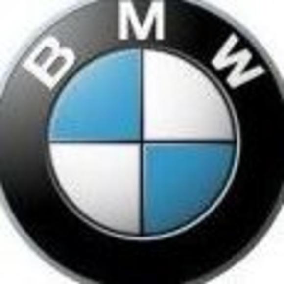 BMW: Suspensiones y vehículos de Romero Autoparts Zaragoza