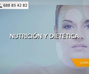 Nutrición y dietética en Donostia | G-Medika
